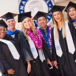 Great Reasons to Buy College Diploma